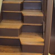 escalier-main