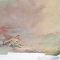 Restauration-d'une-toile-peinte-terre-d-alizes
